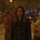 Último filme da trilogia de Báztan chega esse mês na Netflix
