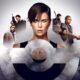 The Old Guard, um sci-fi de qualidade que chega a Netflix