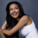 As melhores performances de Naya Rivera em Glee