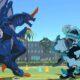 Warner Bros. anuncia Bakugan: Champions of Vestroia