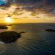 NatGeo estreia série Brasil Selvagem: Costa Brasileira