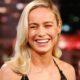 Em tempos de quarentena, Brie Larson virou YouTuber