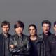 HBO divulga pôster oficial da série espanhola A Unidade