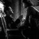 Episódio noir de Lucifer tem imagens reveladas
