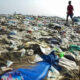 National Geographic apresenta 'Planeta ou Plástico'