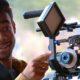 Conheça Julian Bass, o TikToker que conquistou Hollywood
