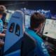 Competições de CS:GO são aquecimento para campeonato no Rio