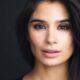 Diane Guerrero demonstra interesse em ser Jessica Cruz