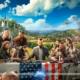 Far Cry 6 deve chegar em 2021 e terá ator de Breaking Bad
