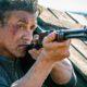 Telecine terá Sylvester Stallone em dose dupla na superestreia