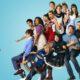 Precisamos falar sobre o elenco de Glee (e os fãs)