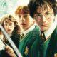 Os personagens de Harry Potter durante a pandemia do Coronavírus