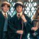 Cenas dos livros que ficaram de fora dos filmes de Harry Potter