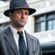 HBO divulga sinopses oficiais dos episódios de Perry Mason
