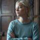 O que achamos da segunda temporada de 'Hanna' (Prime Video)?
