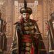 Marwan Kenzari diz estar pronto para viver Jafar novamente