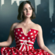 CW cancela Katy Keene após uma temporada