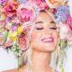 Katy Perry revela Smile, título de seu próximo album