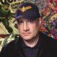 Marvel não deve participar da San Diego Comic Con@home