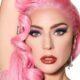 De onde veio a ideia para o nome artístico de Lady Gaga?
