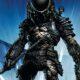 Marvel anuncia suas mais novas HQs: Alien e Predador