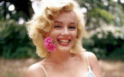 Ana de Armas viverá Marilyn Monroe em Blonde, filme da Netflix