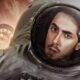Netflix estreia 'Mundo Mistério' do youtuber Felipe Castanhari