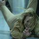 Elisabeth Moss comenta sobre sequência de O Homem Invisível