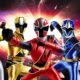 Filme dos Power Rangers será na linha do tempo da série de TV