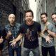 Simple Plan anuncia a saída de David Desrosiers da banda