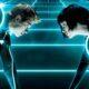Terceiro filme da franquia Tron deverá ter Jared Letto