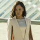Tessa Thompson fala sobre a 4ª temporada de Westworld