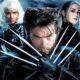 Hasbro lança coleção Marvel Legends 20 anos X-Men