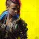 Cyberpunk 2077 divulga trailer inédito cheio de detalhes