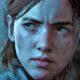 Série de The Last of Us terá cenas não mostradas no jogo