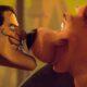 Scooby! O Filme estreia no Cinema Virtual quinta-feira