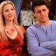 Friends tem seu especial adiado pela HBO MAX (mais uma vez)