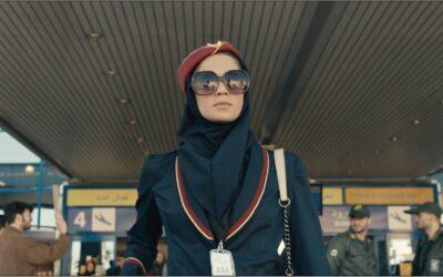 Tehran estreia em setembro da Apple TV+