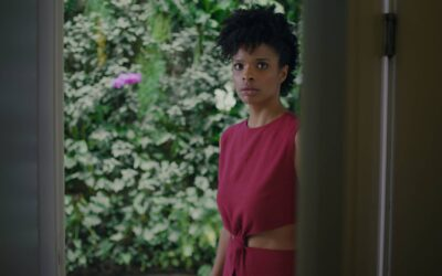 Séries e filmes para maratonar em agosto na Netflix