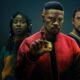 Power chega a Netflix com promessas de um bom futuro