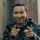 As maiores revelações da 2ª temporada de The Umbrella Academy (Explicadas)
