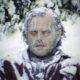 Por que Frozen teria sido inspirado em O Iluminado?