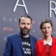 Conheça 'Tyll' novo projeto de Jantje Friese e Baran bo Odar para Netflix