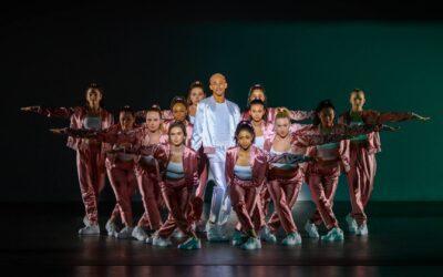 Vale a pena assistir 'Dançarina Imperfeita' na Netflix?