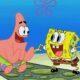 Bob Esponja vai ganhar série derivada sobre Patrick