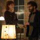 O thriller 'Estou pensando em acabar com tudo' ganha suas primeiras imagens