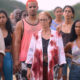 Telecine celebra o Dia do Documentário Brasileiro