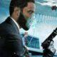 Tenet, de Christopher Nolan, ganha novo teaser inédito
