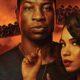 Lovecraft Country ganha sinopses oficiais pela HBO