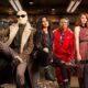 Os melhores grupos de amigos dentro do streaming da HBO